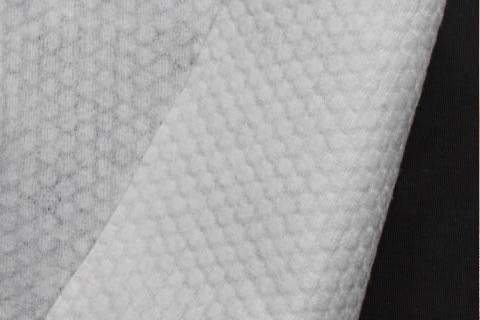 100% Tencel fabric