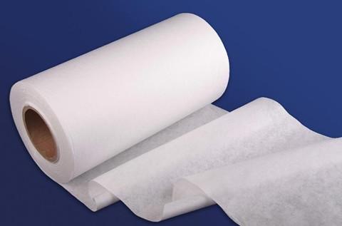 medical-used wipe material